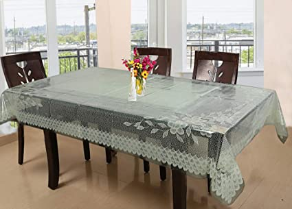Low Seating Dining Table