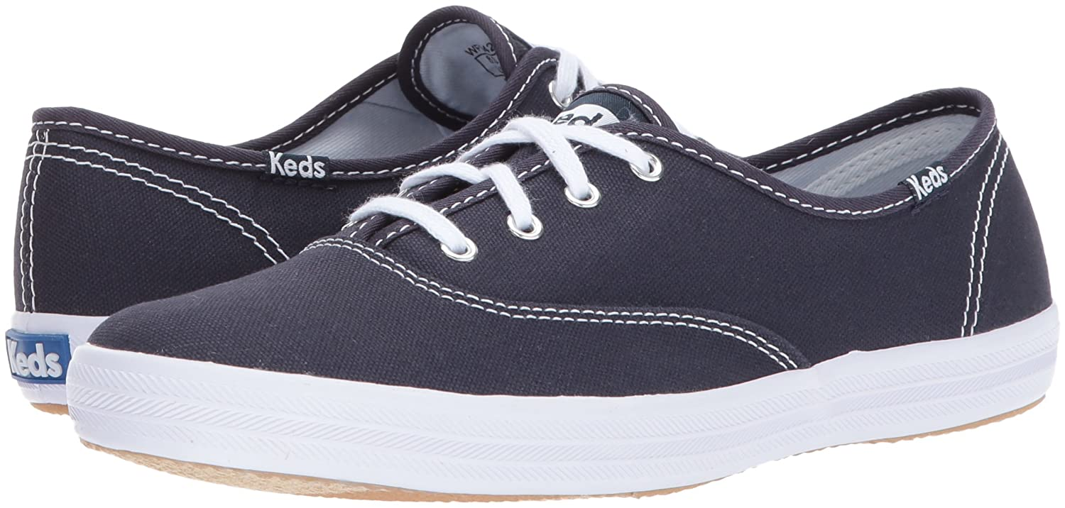 Chaussures Femmes Champion Taille 13 o22JwR