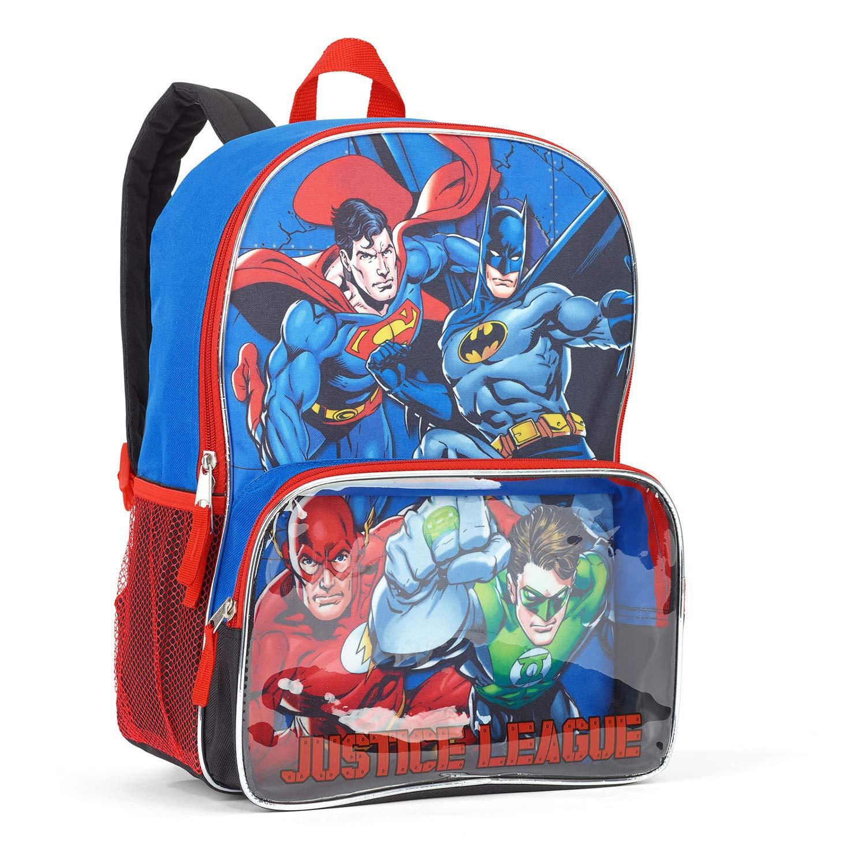 5ad3e3adca16 Amazon.com  DC Comics Batman