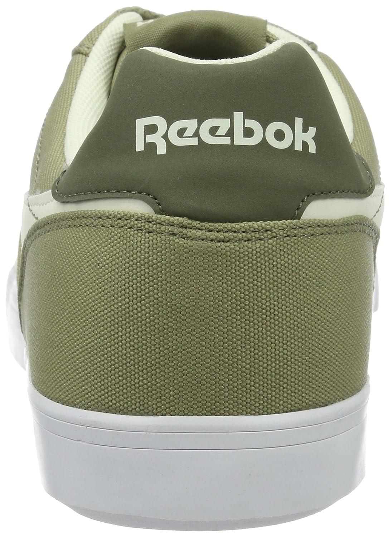 Reebok Zapatillas ROYAL COMPLETE 2LT Tallas grandes: Amazon