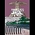 宇宙戦艦ヤマト2199(7) (角川コミックス・エース)