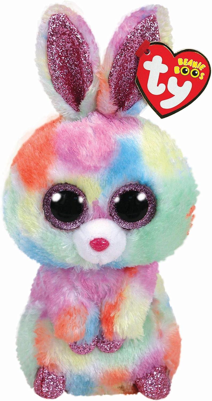 TY Beanie boo' s-peluche , color/modelo surtido