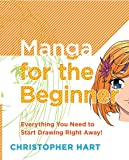 Manga for the Beginner: Everything you Need to