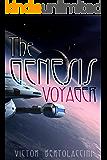 The Genesis Voyager 3