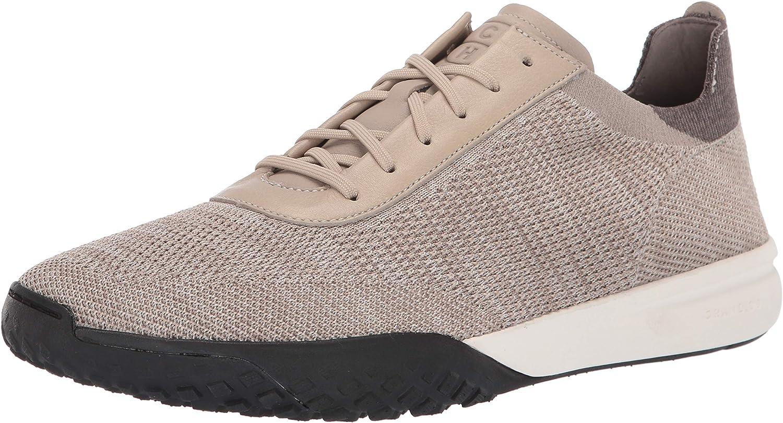 Cole Haan Men s Grandpro Trail Low Stitchlite Sneaker