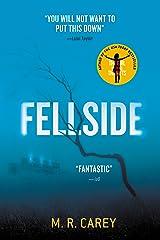 Fellside Kindle Edition