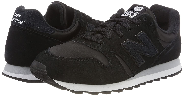 New Balance 373, scarpe da ginnastica a Collo Basso Basso Basso Donna   In Linea  3cfc83