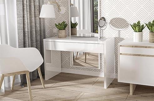 Endo Schreibtisch Endo Clara Konsole Konsolentisch Tisch
