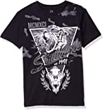 Southpole boys Classic Graphic Tee T-Shirt