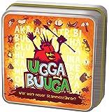 Cocktailgames 877925 - Ugga Buuga