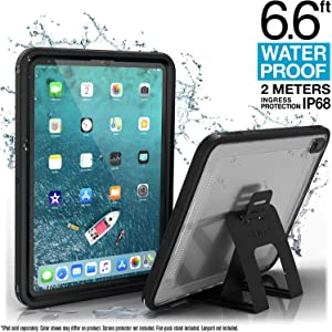 Catalyst Waterproof iPad Case for iPad Pro 11