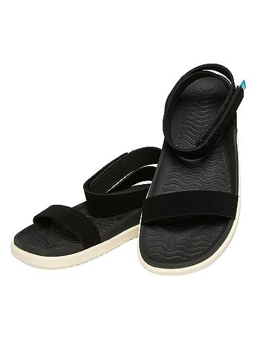 Native Damen Schuhe/Sandalen Juliet Kaufen Online-Shop