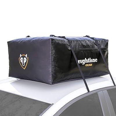Rightline Gear Sport Jr Car Top Carrier