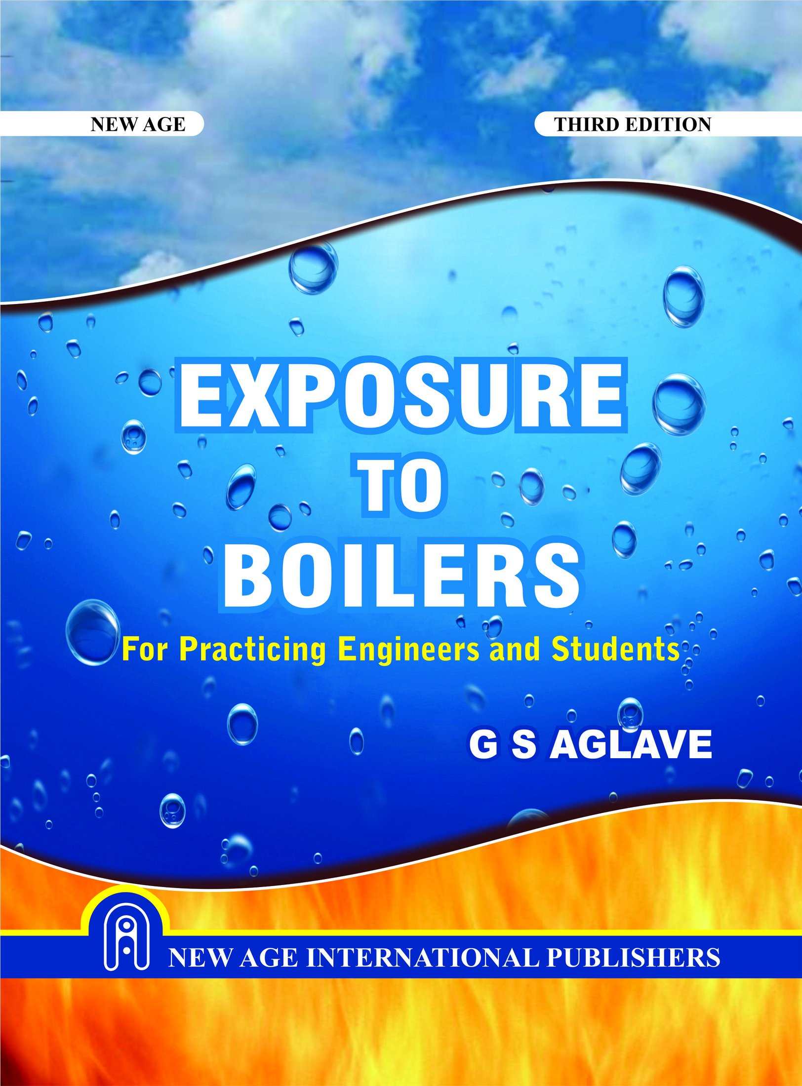 Buy Exposure to Boilers: For Practicing Engineers and Students (Old ...