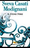 Il Cigno Nero (Super bestseller)