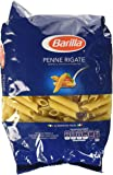 Barilla, Pasta Penne, 500 gramos