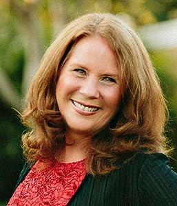 Debby Mayne