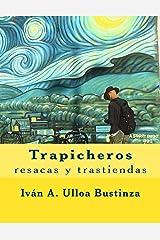 About Iván Alejandro Ulloa Bustinza