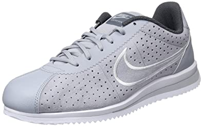 979d39dc258d0 Nike Cortez Ultra Moire 2 Mens Running Trainers 918207 Sneakers Shoes (UK  10.5 US 11.5