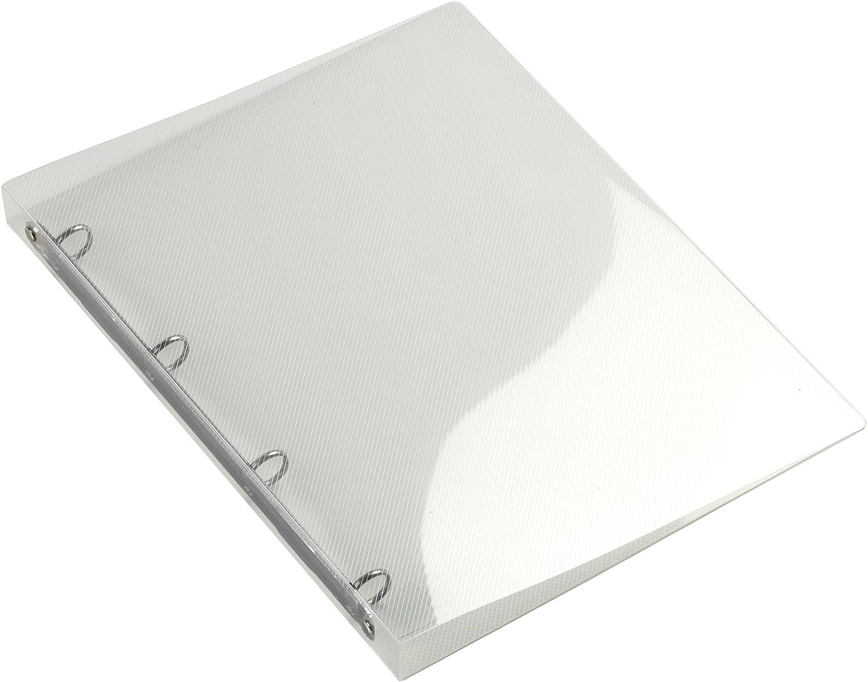 White 10x30 cm 100/% Cotton Quantum Art Student Stretched Canvas 4x12 inch