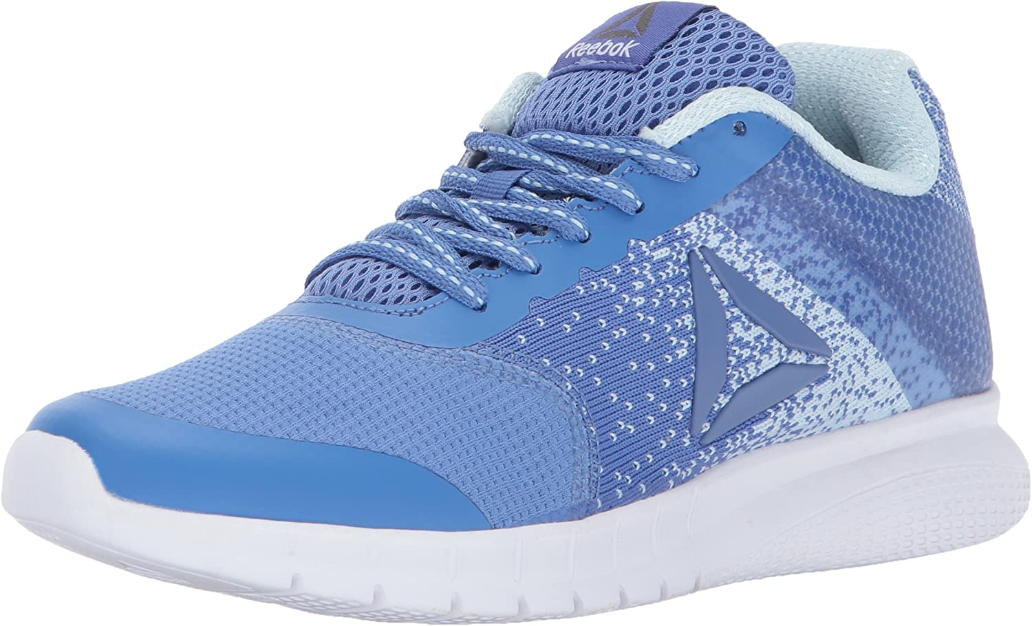 Reebok Women s Instalite Run Track Shoe