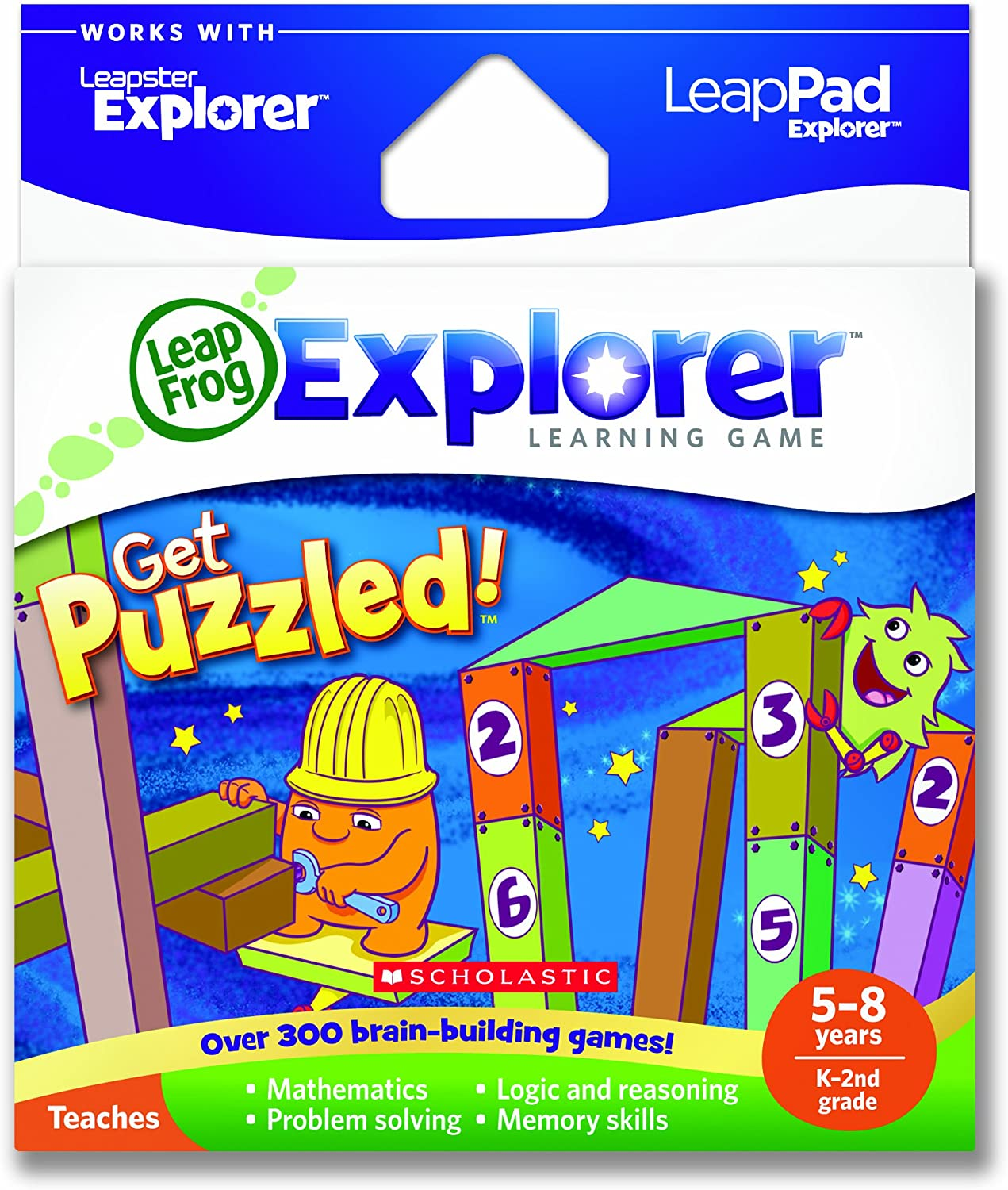 Leapster explorer games work in leapster 2 sex games cancun feature 2 cast