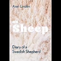 On Sheep: Diary of a Swedish Shepherd