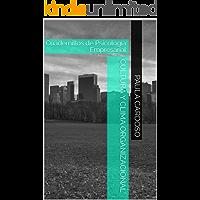 Cultura y Clima Organizacional: Cuadernillos de Psicología Empresarial (1 nº 3)