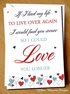 To the one i love naughty christmas card cute xmas greeting cards to the one i love husband wife boyfriend girlfriend partner couple christmas anniversary birthday valentines day bookmarktalkfo Image collections