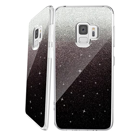 samsung galaxy s9 case boys