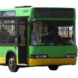 Cheap and Free Bus Tickets