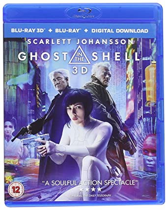 ghost in the shell first assault aimbot 2017