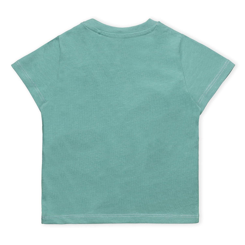 Shirt SS B/éb/é gar/çon ESPRIT KIDS T