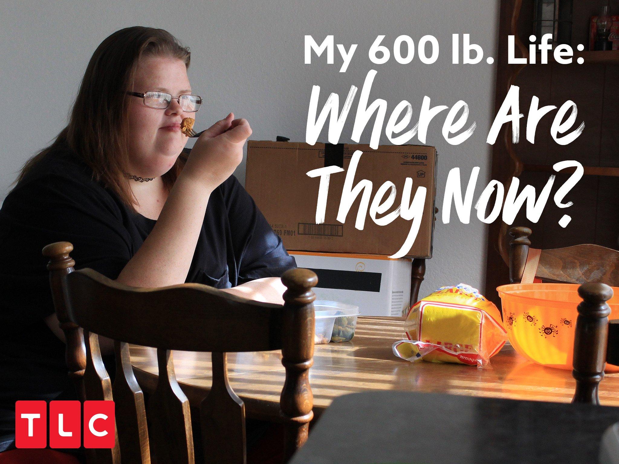 my 600 lb life season 4 episode 9