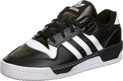 adidas Rivalry Low, Zapatillas de Running para Hombre: Amazon.es: Zapatos y complementos