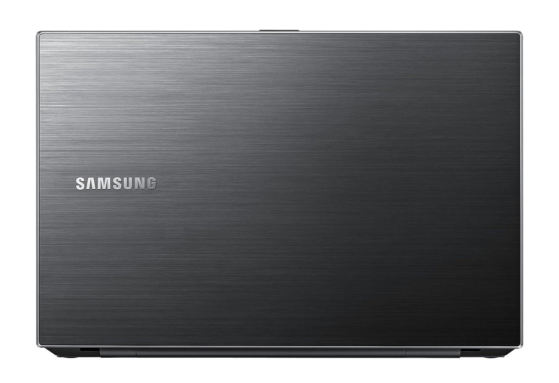 Samsung NP305V5A-A04US AMD HDMI 64 Bit