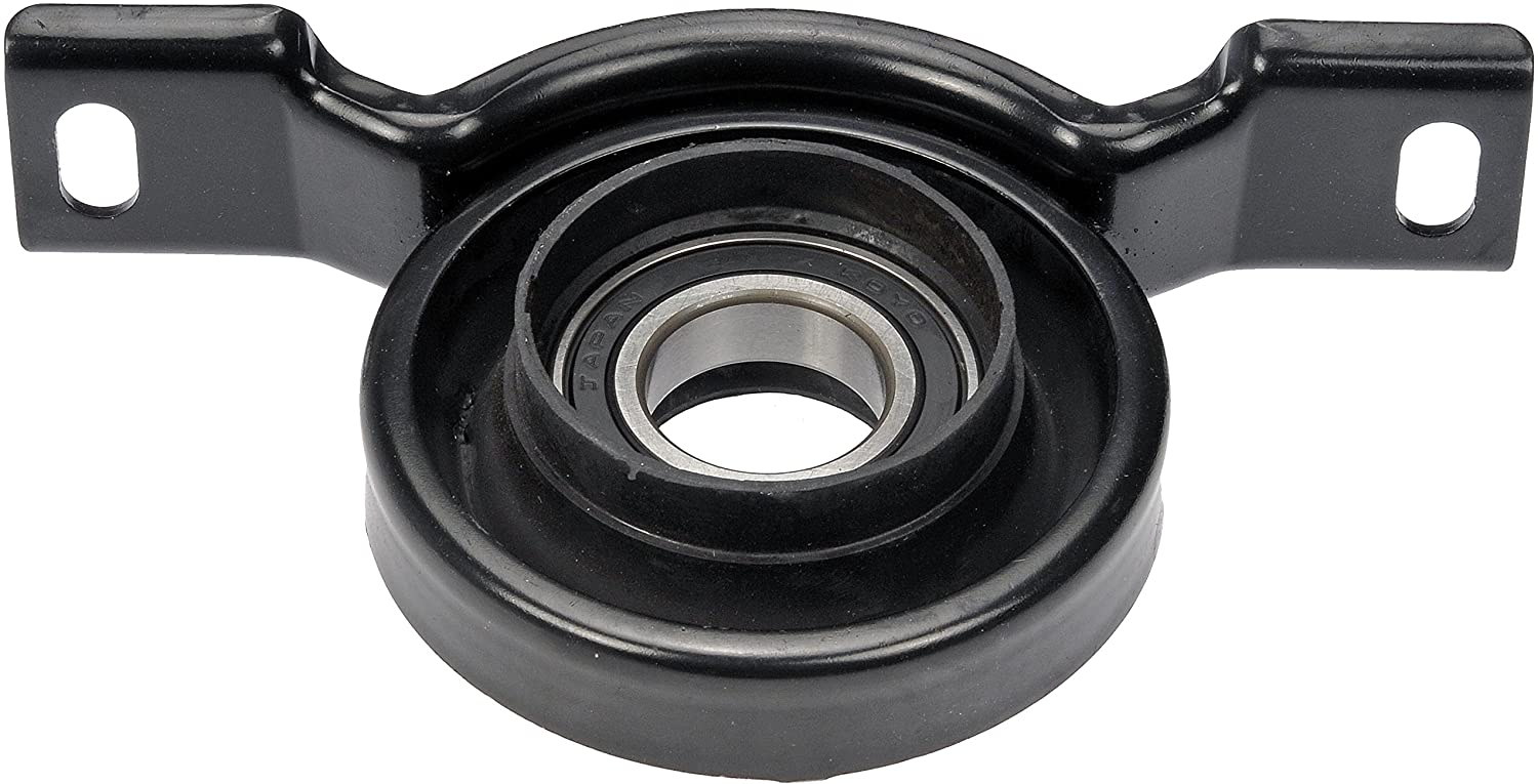 Dorman 934-620 Driveshaft Center Support Bearing