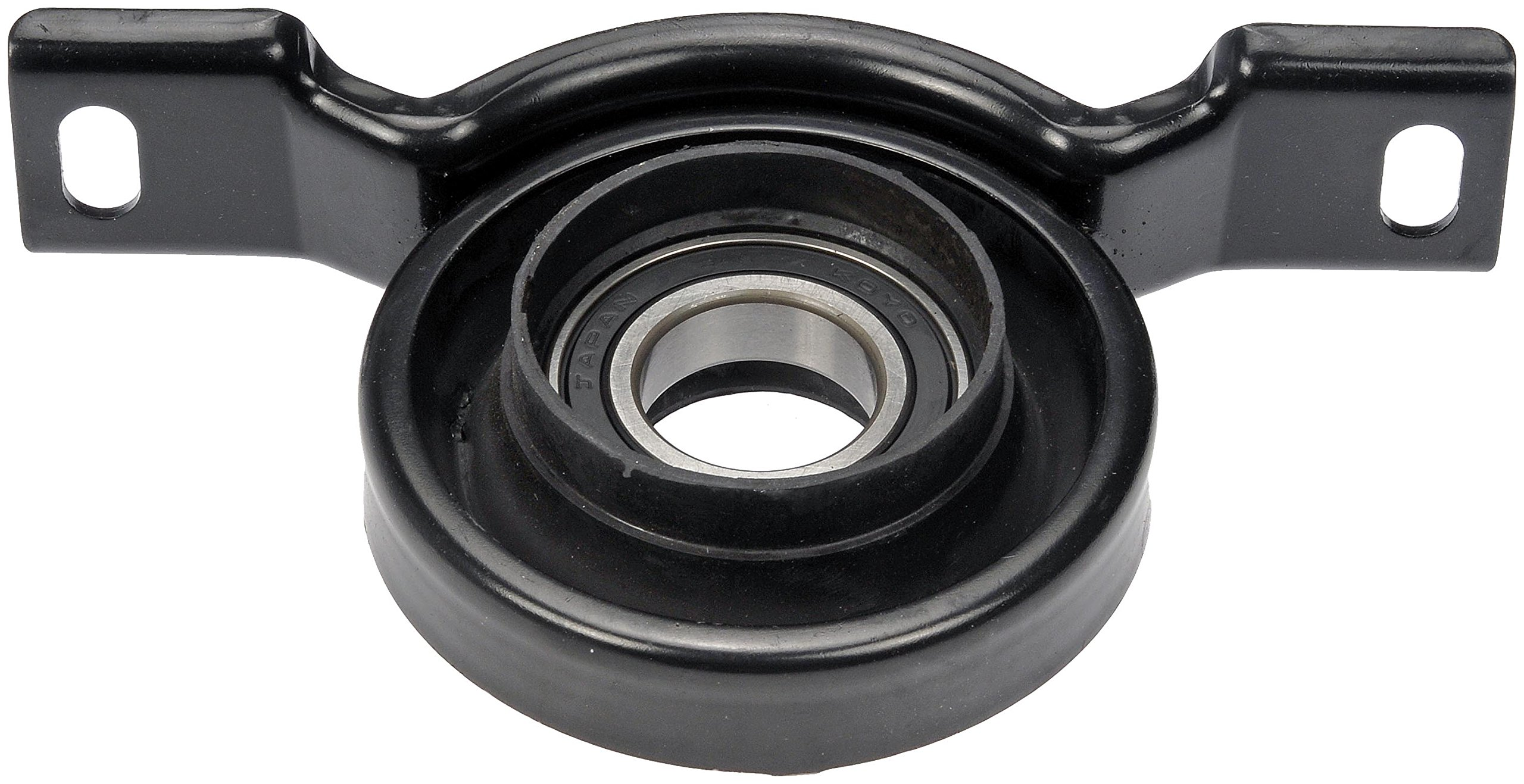 Dorman 934-620 Drive Shaft Center Support Bearing for Select Cadillac Models