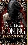 Shadowfever (Fever Series Book 5)
