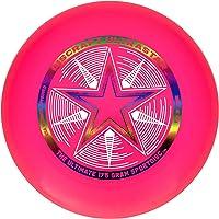 Discraft Ultra Star Sport Disc, Rosa, 175g