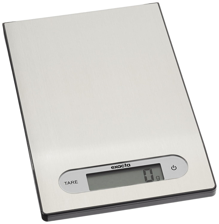 Soehnle 65117 Digitale Küchenwaage Exacta Elegantia: Amazon.de ...