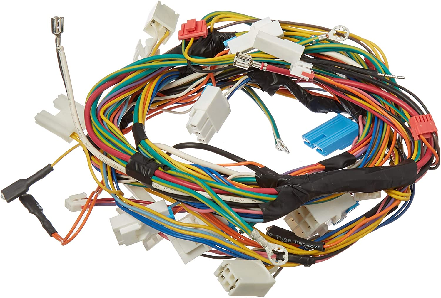 Samsung DD96-00049A Assembly-Main Wire Harness