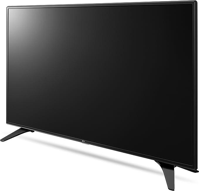 LG 32LH604V.AEU - Smart TV de 32
