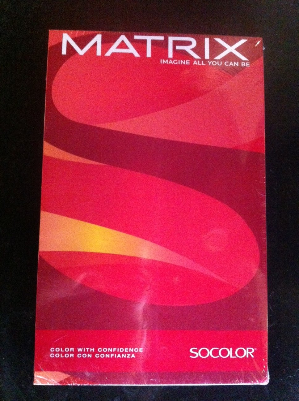 Amazon matrix socolor color chart chemical hair dyes beauty nvjuhfo Gallery