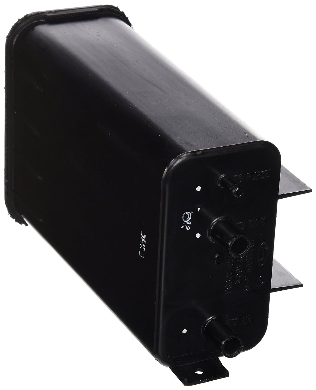 Mopar 6801 2168AA Vapor Canister Filter