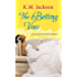 The Betting Vow (Unconventional Brides Romance)