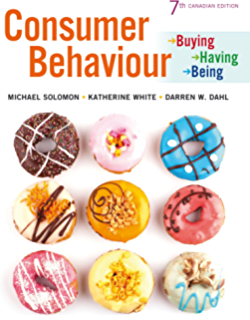 Amazon essentials of services marketing global edition ebook consumer behaviour buying having and being seventh canadian edition fandeluxe Gallery