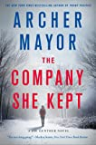 The Company She Kept: A Joe Gunther Novel (Joe Gunther Series)