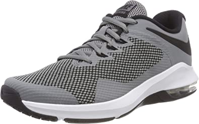 Nike Air Max Alpha Trainer, Chaussures de Running Compétition Homme