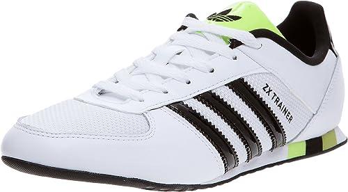 adidas Originals ZX Trainer, Baskets mode homme